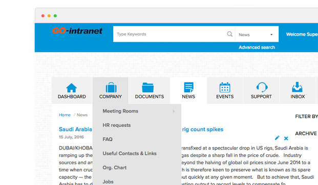 intranet-side-img