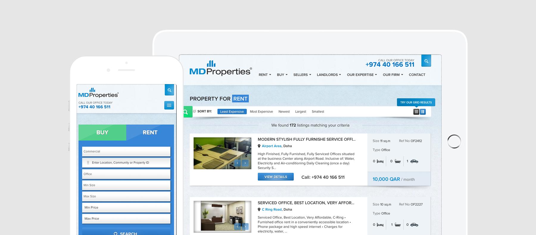 mdpro-ipad