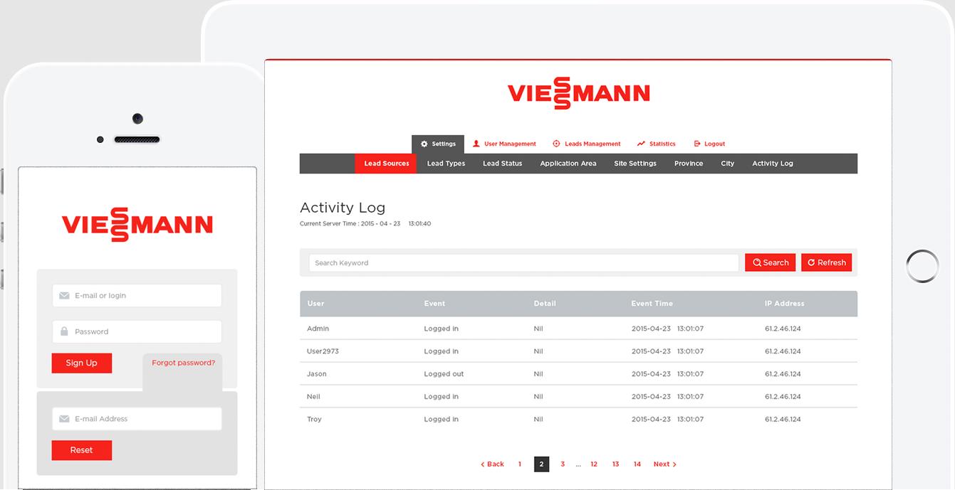 viessmann-img4